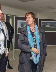 Amtsgericht Bad Freienwalde Alle Artikel Moz De