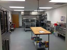 der kitchen commercial kitchen for rent columbia sc