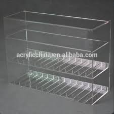used cigar humidor cabinet for sale cabinet cigar humidor display humidor cabinet cigar humidors for