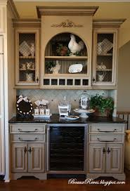 kitchen hutch ideas kitchen hutch makeover ideas kitchen cabinet makeovers before and