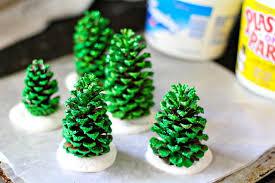 christmas ideas diy christmas ideas for kids art ideas crafts