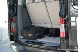 nissan pathfinder jerks when accelerating review 2013 nissan nv3500 hd sl 12 passenger van video the