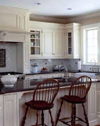 colonial kitchen ideas colonial kitchen cabinet cool decorating shabby chic in lock