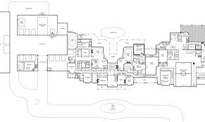 free mansion floor plans absolutely smart 11 large mansion floor plans 17 best ideas about on