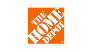 Home Improvement Logo Design The Home Depot