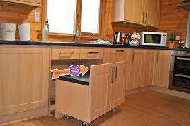 handicap accessible kitchen sink accessible kitchen sink detail sink ideas