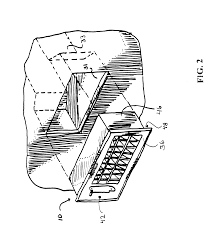 patent us6692349 computer controlled air vent google patents