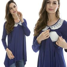 nursing wear 98 best maternity nursing clothing ideas images on