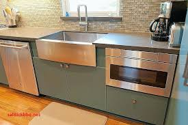 meuble cuisine 40 cm meuble bas cuisine 40 cm profondeur meuble cuisine 40 cm de