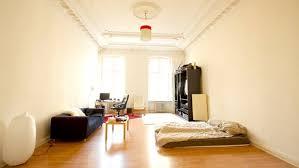 average one bedroom apartment rent one bedroom apartment hunting advice ordinary average one bedroom