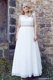 plus size country wedding dresses plus size perfection wedding dresses it s a story