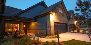cothran homes new homes greenville sc
