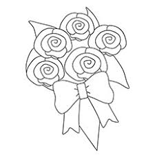 coloring pages mothers day flowers top 20 free printable mother s day coloring pages online