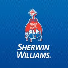 sherwin williams youtube