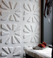3d Wall Panels India Wall Art Panels India Popular India Wall Art Buy Cheap India