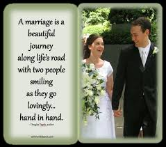 wedding quotes lifes journey 77 best marriage quotes images on happy marriage