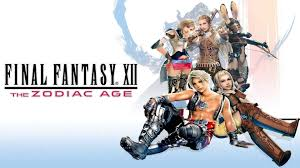 final fantasy 10 2 strategy guide final fantasy xii the zodiac age u2013 how to defeat all story bosses