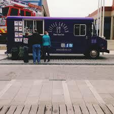 food trucks of indianapolis little eataly u2013 littleindiana com