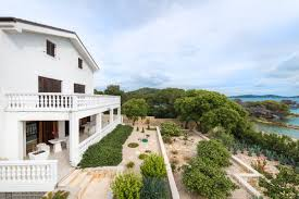 villa stella maris croatia sotheby u0027s international realty