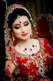 bridal makeup artist mahak 91 9772222456 freelancebridalmakeup