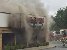 used lexus valdosta ga early morning fire at el potro local news valdostadailytimes com