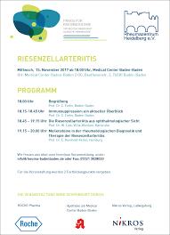 Klinik Baden Baden Christoph Fiehn Author At Praxis Für Rheumatologie Immunologie