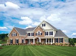 home design in nj toll brothers at alexandria estates nj homes the north