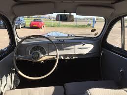 peugeot classic cars dandy classics 1953 peugeot 203 for sale
