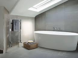bathroom tile gray bathroom ideas interior design grey bathrooms