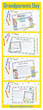 67 best grandparents day images on pinterest classroom ideas