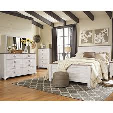 White Queen Bedroom Furniture Sets by 25 Best Queen Bedroom Furniture Sets Ideas On Pinterest