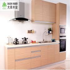kitchen cabinet design colour combination laminate laminate sheet kitchen cabinet color combinations buy