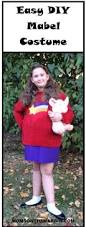Gravity Falls Mabel Halloween Costume 19 Mabel Images Mabel Pines Gravity Falls