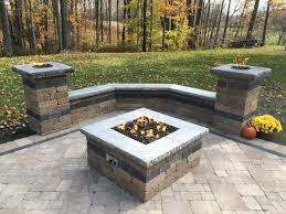 Firepits Gas Gas Pit Lowes Beautiful Fireplace Pits At Lowes