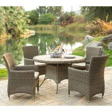 Patio Plus Outdoor Furniture Patio Plus Outdoor Furniture Decor Fresh Ideas For Expanding Your