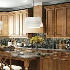 Home Depot Kitchen Cabinet Knobs Home Depot Kitchen Handles Bloomingcactus Me