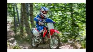 motocross bikes 2015 2015 honda crf110f dirt bike youtube