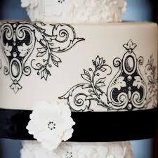 halloween cake stencils damask patterns stencils for cakes stencils
