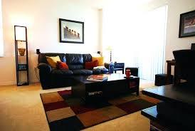 decorate my room online design my living room online want to decorate my living room