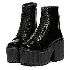 moto boots sale valentine u0027s day sale moto grunge boots u2013 kokopiecoco