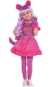 Cheshire Cat Costume Alice In Wonderland Costumes Alice In Wonderland Costume Ideas