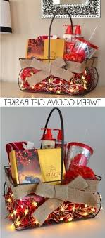 basket raffle ideas image of 175 best gift basket ideas images on gifts gift