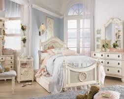 beautiful girls bedding bedding set pink and grey girls bedding interesting grey white