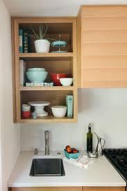 alameda kitchen u0026 bath straight line design u0026 remodeling