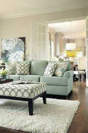 Pale Blue And White Bedrooms by Baby Blue Living Room Decor Militariart Com