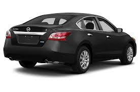 nissan altima 2016 qatar 2017 nissan altima price lease deals sport cars wallpapers