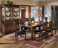 signature design by ashley larchmont 2pc china wayside furniture