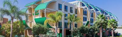 holiday inn oceanside camp pendleton area hotel by ihg