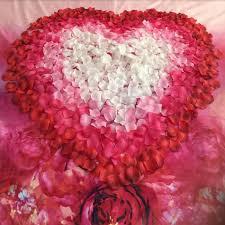 Wholesale Wedding Decor New Arrival 2017 Cheap 1000pcs Lot Wholesale Wedding Decorations