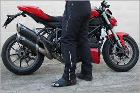 siege enfant pour moto siege enfant pour moto 222119 bien choisir pantalon moto